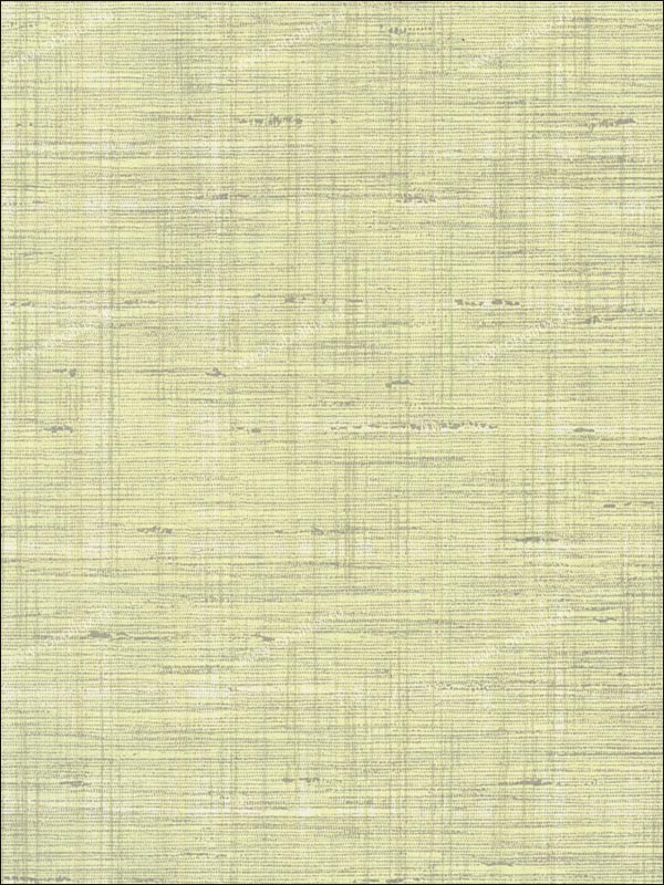 Американские обои Stroheim,  коллекция Color Gallery Neutrals vol. IV, артикул 8596E0710