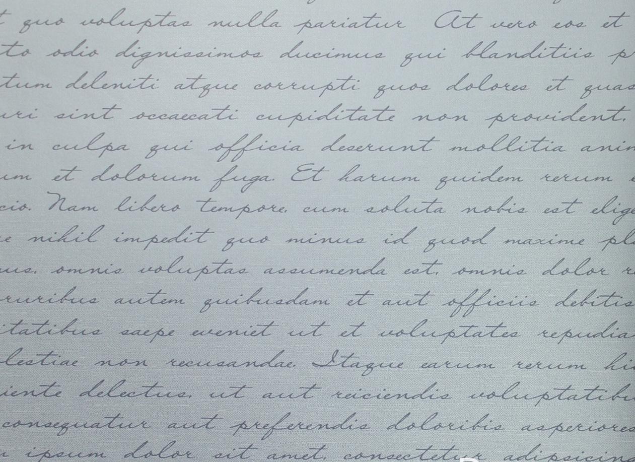 Обои  Eijffinger,  коллекция Script, артикул347522