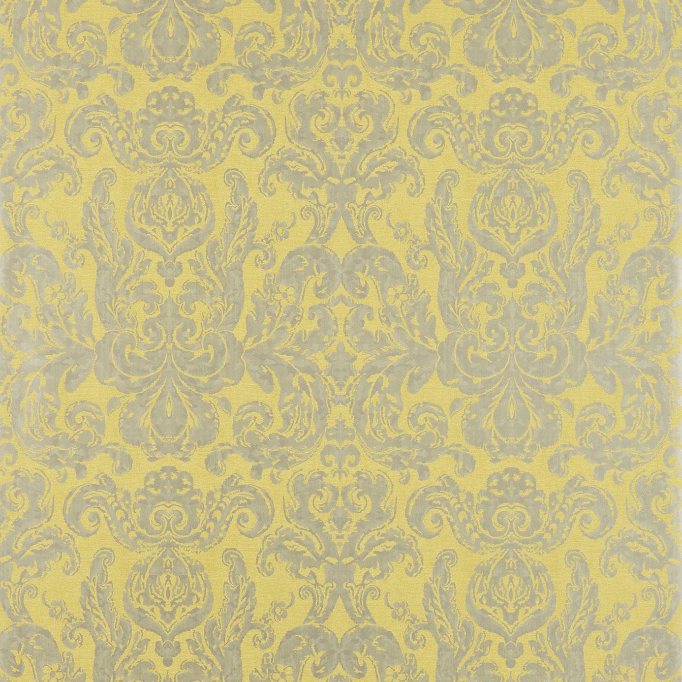 Английские обои Zoffany,  коллекция Constantina Damask, артикул312116