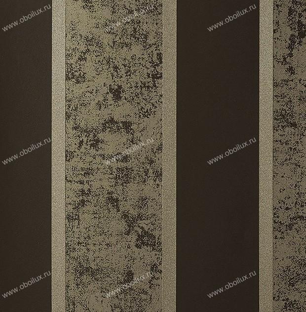 Немецкие обои KT-Exclusive,  коллекция Dynasty, артикулfs3095
