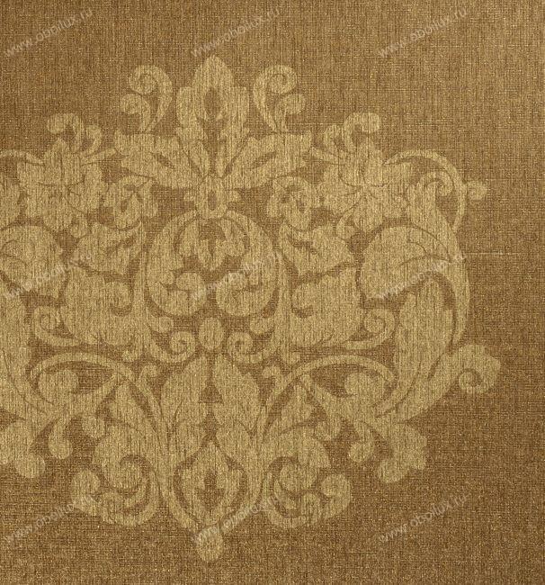 Итальянские обои Sirpi,  коллекция Grand Classic, артикул13845