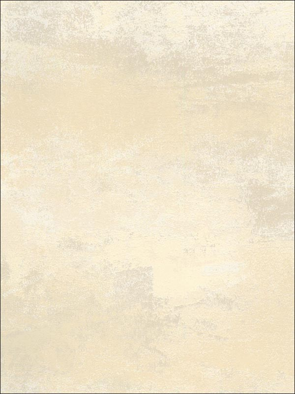 Американские обои Stroheim,  коллекция Color Gallery Neutrals vol. IV, артикул8593E0021