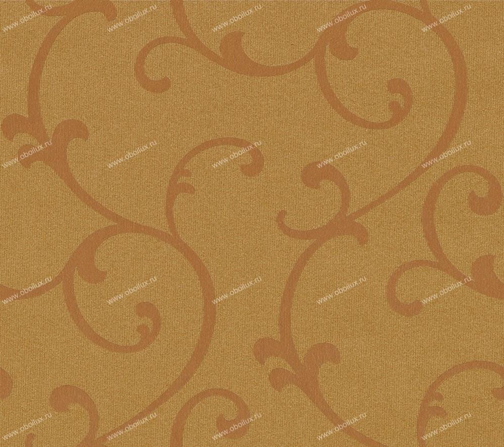 Российские обои Loymina,  коллекция Saphir, артикул5617