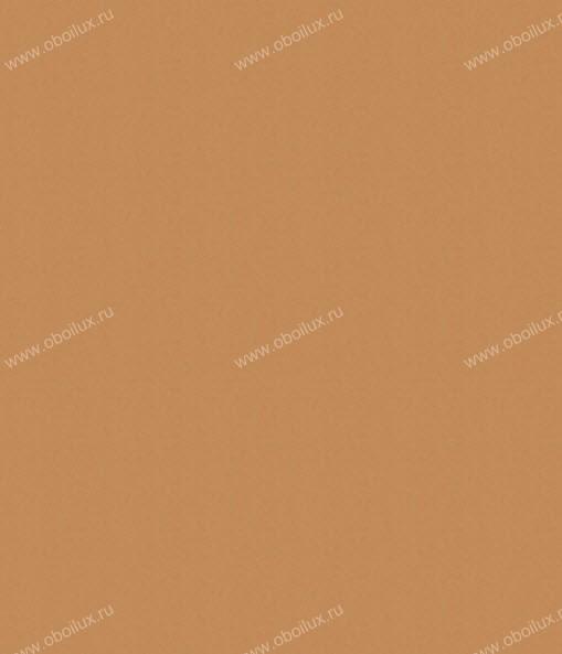 Бельгийские обои Khroma,  коллекция Best of, артикулlirioorange806