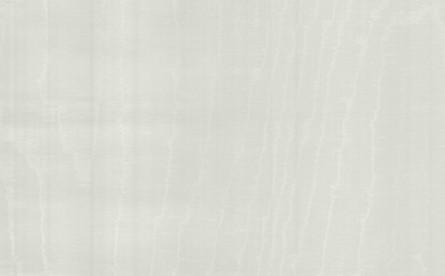 Бельгийские обои Arte,  коллекция Mirage, артикул99016