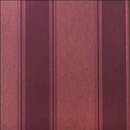 Немецкие обои Rasch,  коллекция Brigitte von Boch, артикул221755