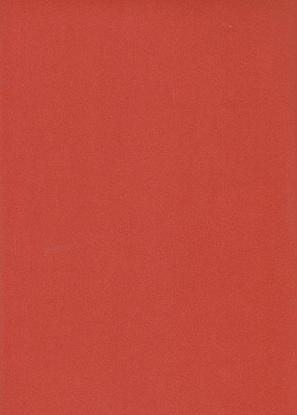 Французские обои Caselio,  коллекция Kaleido 4, артикулKLI5635-30-14