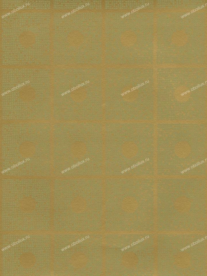 Американские обои Brewster,  коллекция Simple Space, артикул14162152