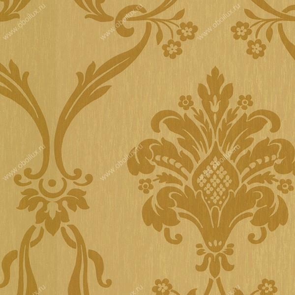 Канадские обои Aura,  коллекция Silk Collection, артикулCS27374