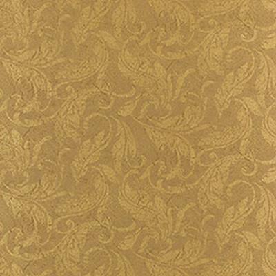 Американские обои Thibaut,  коллекция Palladio, артикулT8851