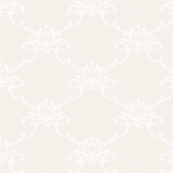 Шведские обои Eco,  коллекция White, артикул1059
