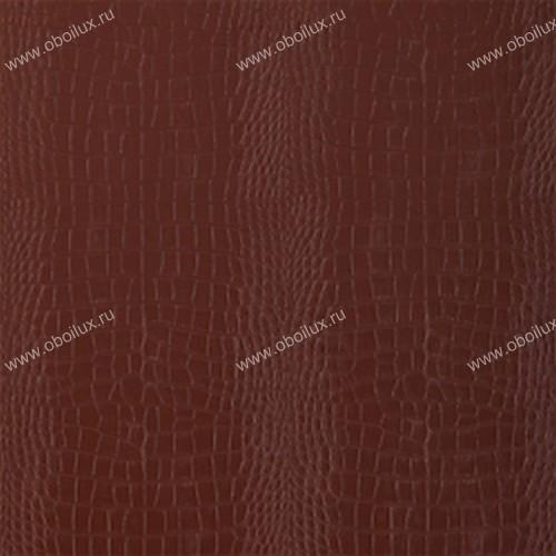 Американские обои Thibaut,  коллекция Texture Resource III, артикулT6804