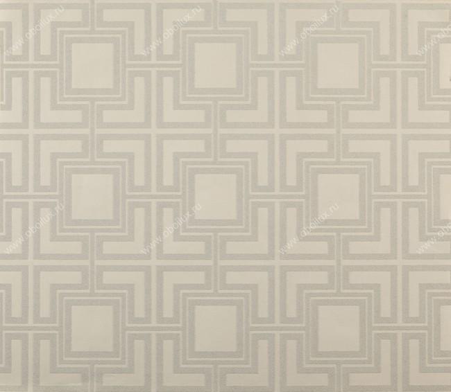 Американские обои York,  коллекция Ronald Redding - Designer resource III, артикулTA7028