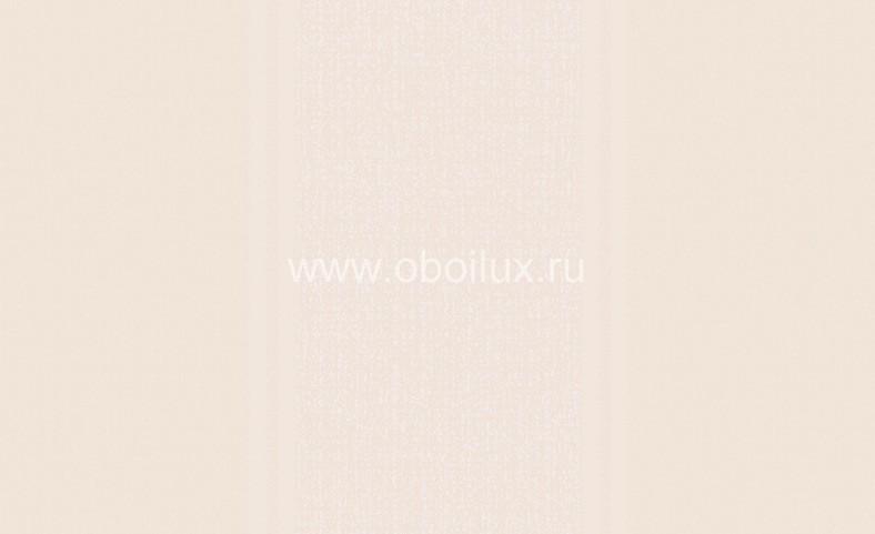 Шведские обои Borastapeter,  коллекция Etage, артикул2137