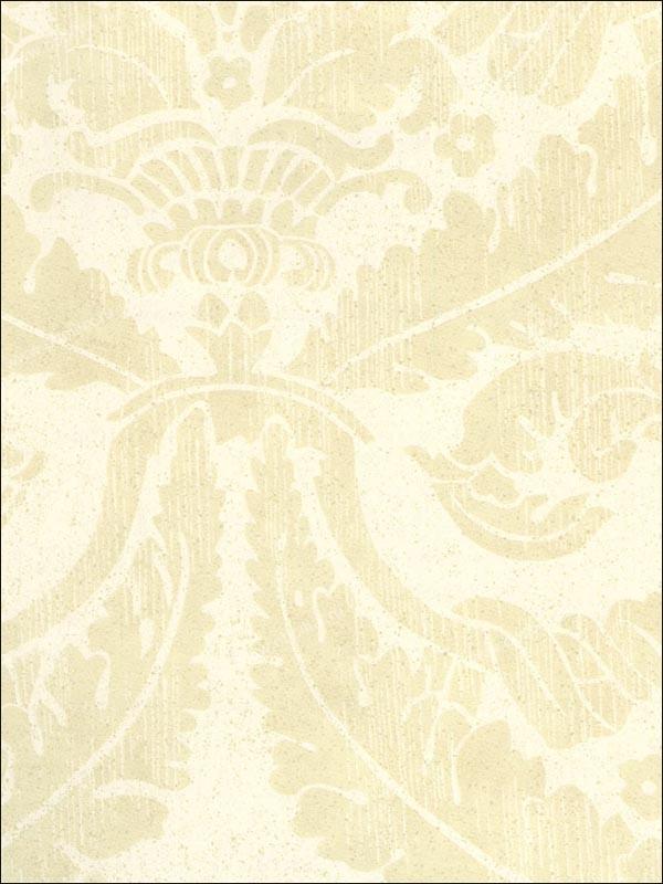 Американские обои Stroheim,  коллекция Color Gallery Neutrals vol. IV, артикул8600E0020