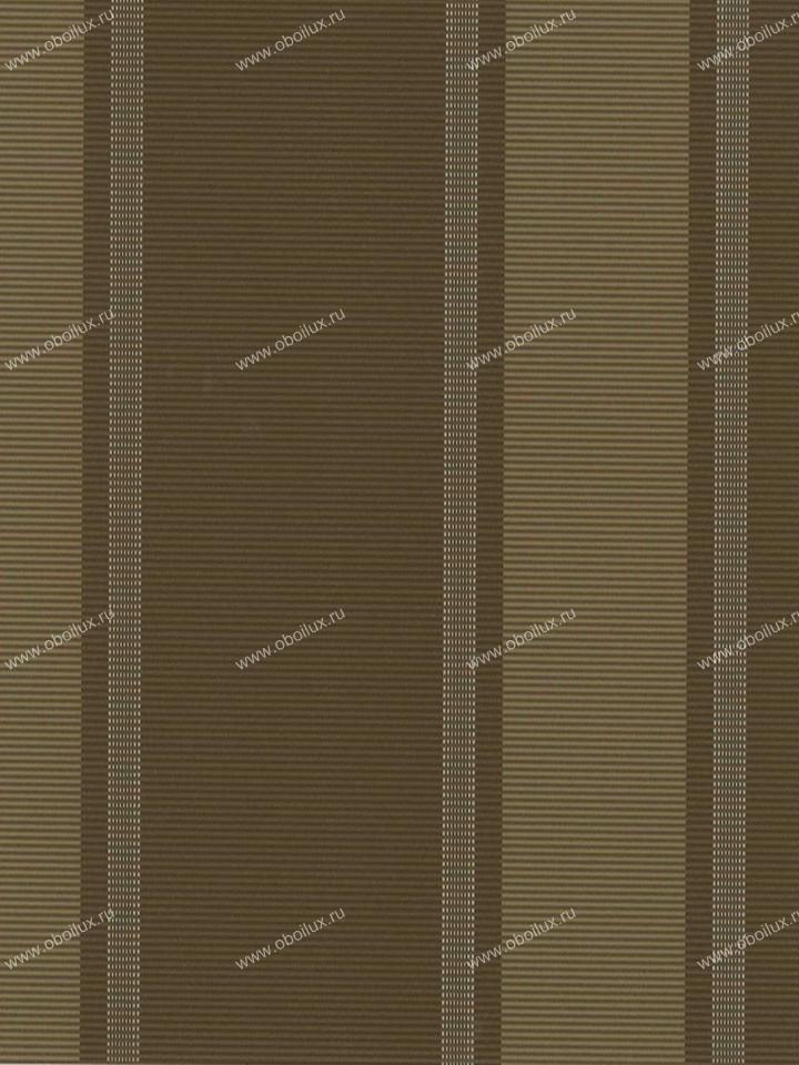 Американские обои Schumacher,  коллекция Stripes, артикул5004564