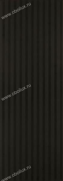 Английские обои Designers guild,  коллекция Christian Lacroix - Belle Rives, артикулPCL019/03