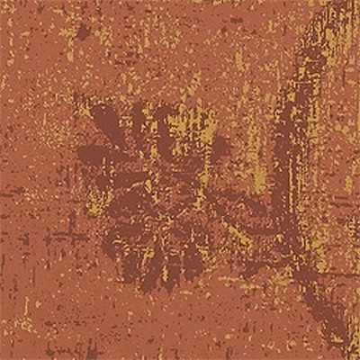 Американские обои Thibaut,  коллекция Palladio, артикулT8843
