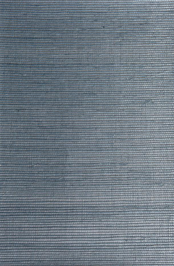 Французские обои Texdecor,  коллекция Kyoto, артикул90414036