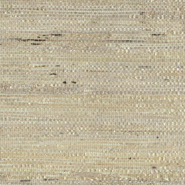 Американские обои York,  коллекция Designer Resource Grasscloth and Natural Wallpaper, артикулCP9345