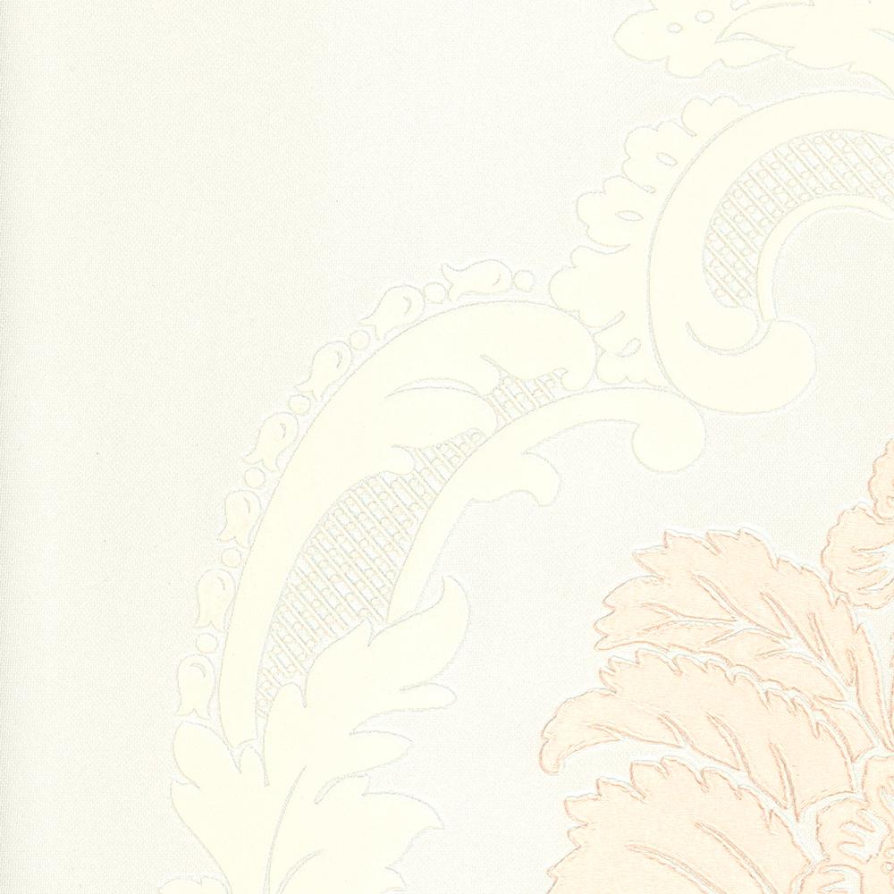 Бельгийские обои Atlas Wallcoverings,  коллекция Eternity, артикул5021-3