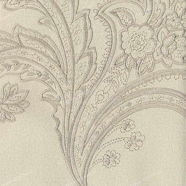 Американские обои Chelsea Designs,  коллекция Exquisite, артикул58-54412