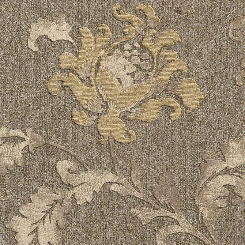Итальянские обои Limonta,  коллекция Rubina, артикул50302