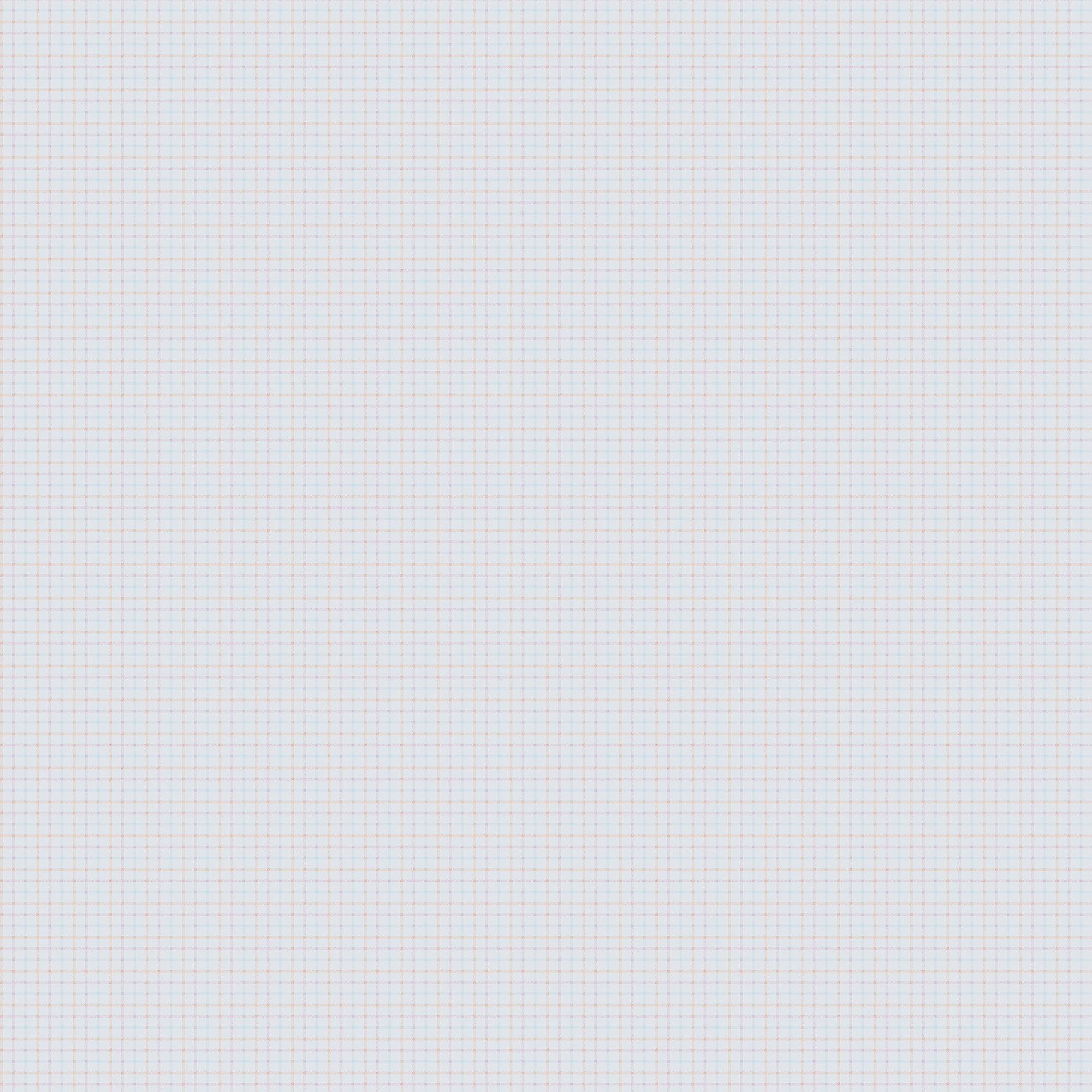 Шведские обои Sandberg,  коллекция Engla & Elliot, артикул764-07