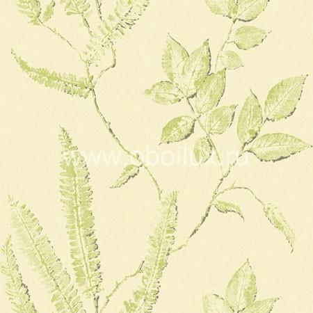 Американские обои Seabrook,  коллекция Vivo, артикулav81804