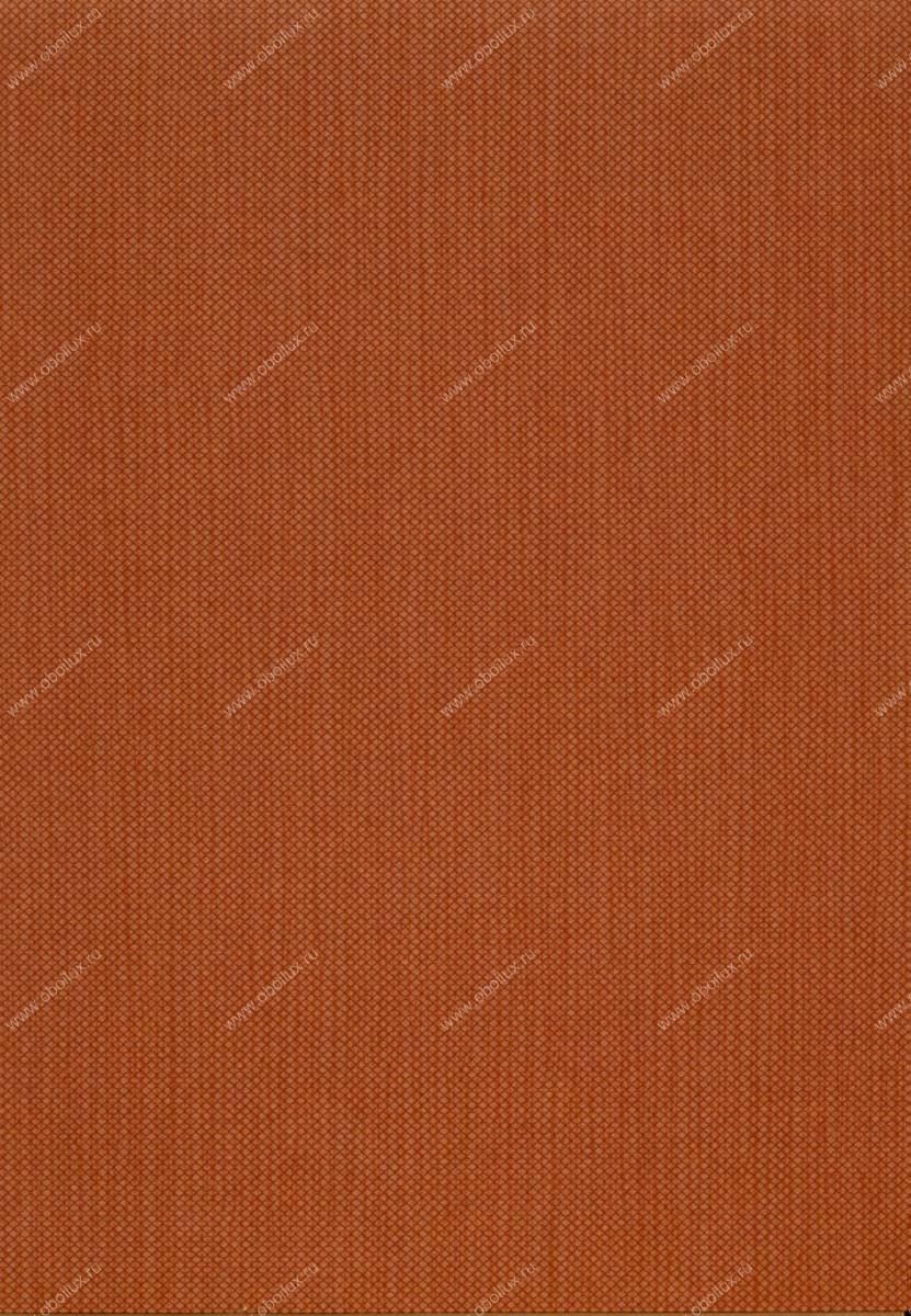 Бельгийские обои Hookedonwalls,  коллекция Tropical Chic, артикул36210