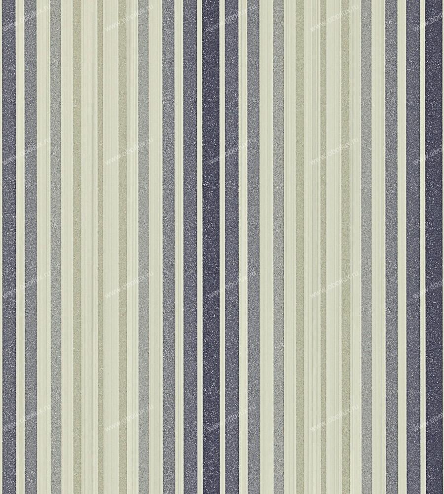 Английские обои Zoffany,  коллекция Lexington, артикул311025