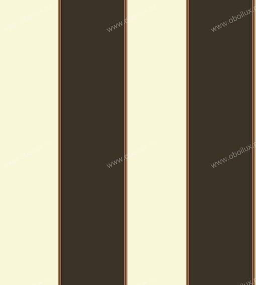 Английские обои Holden Decor,  коллекция Tropica, артикул96997