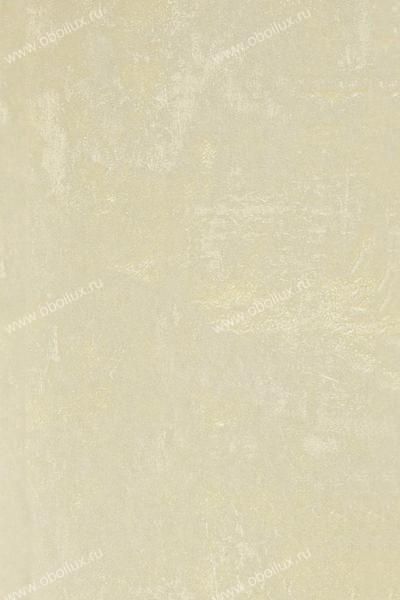 Немецкие обои Marburg,  коллекция Pure, артикул52302