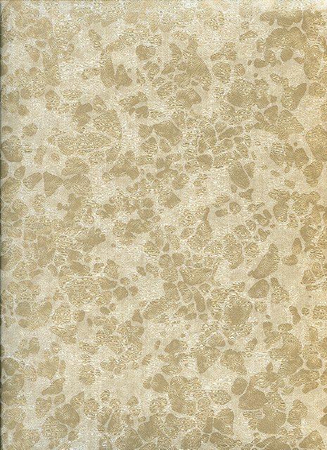 Американские обои Prestigious,  коллекция Neo, артикул1935-573