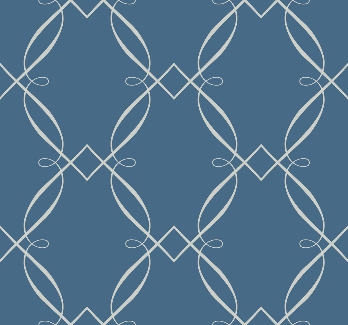 Американские обои Paper & Ink,  коллекция Madison Geometrics, артикулLA30712