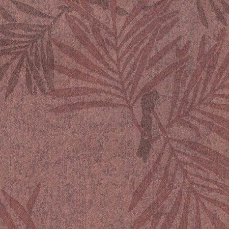 Обои  Tomita,  коллекция Hana IV, артикулTH3722