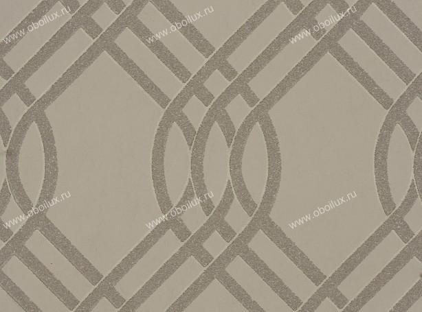 Английские обои Romo,  коллекция Shima, артикулW349-02