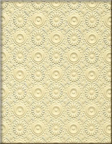 Английские обои Lincrusta,  коллекция Lincrusta, артикулRD1903