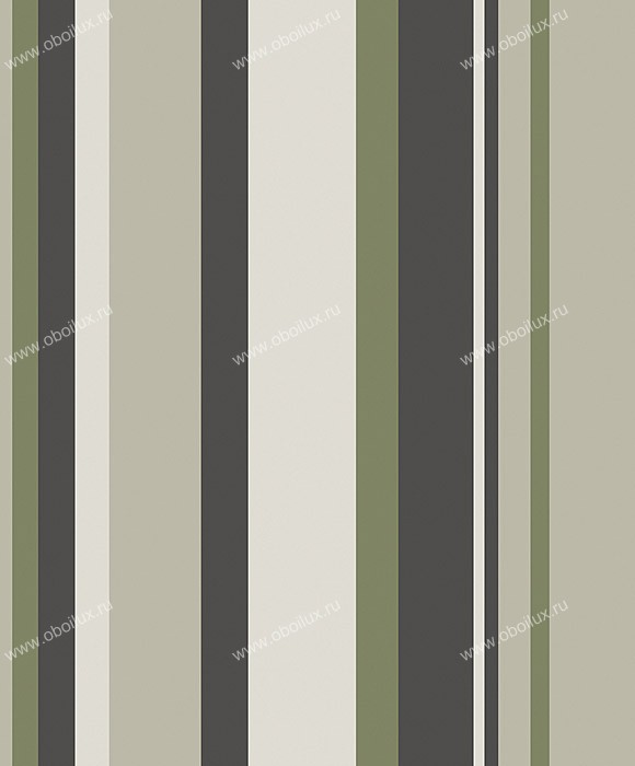 Бельгийские обои Khroma,  коллекция Mankai, артикулMAN903