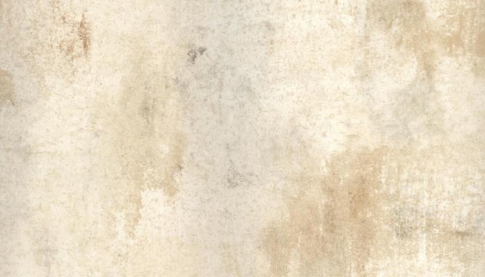 Американские обои Fresco,  коллекция Elegant, артикулSZ001477