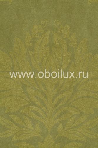 Бельгийские обои Omexco,  коллекция Silver & gold, артикулsga604