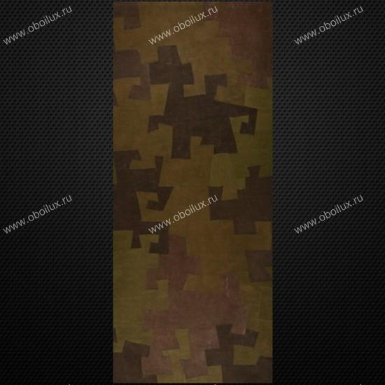 Бельгийские обои Arte,  коллекция Bark Cloth, артикул3002-081