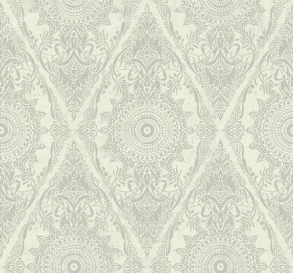 Американские обои Wallquest,  коллекция Villa Vecchia, артикулLG30207