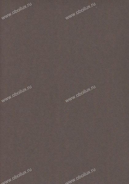 Французские обои Casadeco,  коллекция Rivoli, артикулRIV16391410