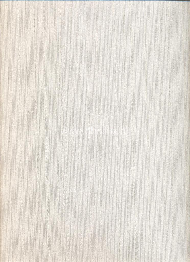 Немецкие обои Marburg,  коллекция Opulence, артикул77872