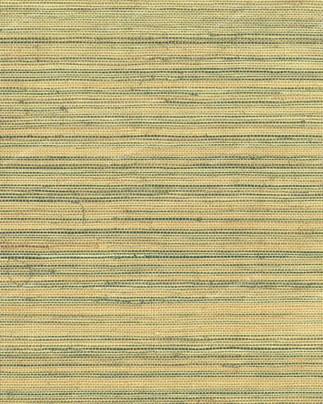 Американские обои York,  коллекция Ronald Redding - Natural Resources, артикулAR7514