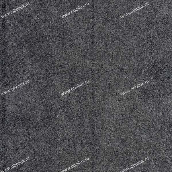 Немецкие обои Marburg,  коллекция Domotex New Style, артикул53556