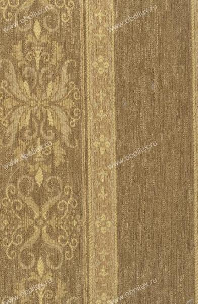 Итальянские обои Sangiorgio,  коллекция Orleans, артикулM561/268