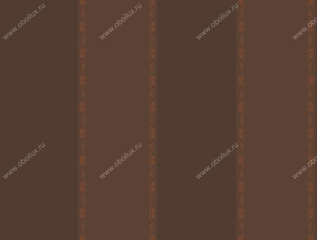 Американские обои York,  коллекция Ronald Redding - Masters, артикулAE2944