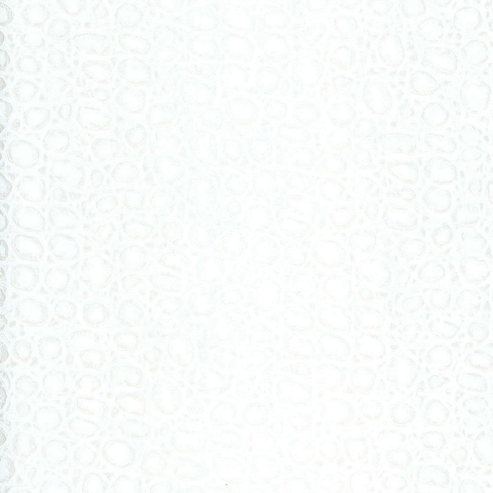 Бельгийские обои Grandeco,  коллекция 2nd Skin, артикул2S0108